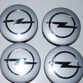 opel hjulnav emblem fälgemblem